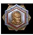 MedalAbrams1.png