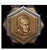 MedalAbrams2.png