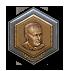MedalAbrams3.png