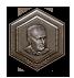 MedalAbrams4.png