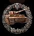 MedalBoelter.png