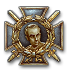 MedalCarius2.png