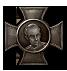 MedalCarius4.png