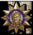 MedalEkins1.png