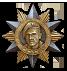 MedalEkins2.png