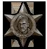 MedalEkins4.png