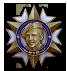 MedalKay1.png