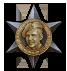 MedalKay3.png