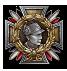 MedalKnispel1.png