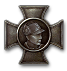 MedalKnispel4.png