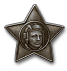 MedalLavrinenko4.png