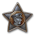 MedalPoppel3.png